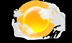 Vremenska Prognoza Split Vremenska Prognoza Za 7 Dana 15