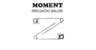 Krojacki Salon Moment Mojkvart Hr